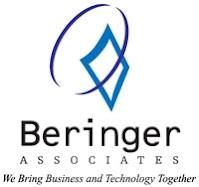 http://www.beringer.net/