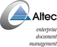 http://www.altec-inc.com