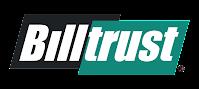 http://www.www.billtrust.com
