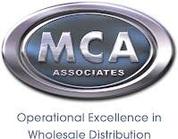 http://www.mcaassociates.com/