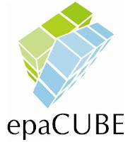 http://www.epacube.com