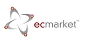 http://www.ecmarket.com/html/conexiom.html